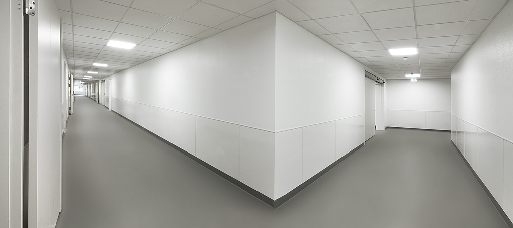 Hygienic Floor And Wall Finishes By Acl Industrial Flooring Acl Industrial Flooring